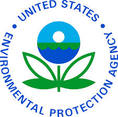 EPA UNITED STATES ENVIRONMENTAL PROTECTION AGENCY