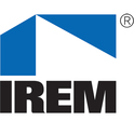 IREM THE INSTITUTE FOR REAL ESTATE MANAGEMENT