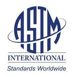 ASTM INTERNATIONAL AMERICAN SOCIETY FOR TESTING AND MATERIALS